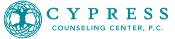 Cypress Counseling